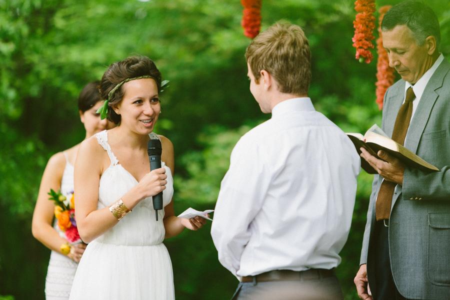 Murphy-Wedding-Low-Res-411.JPG