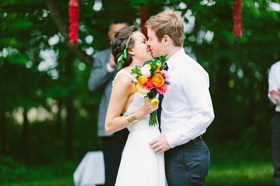 Murphy-Wedding-Low-Res-422.JPG