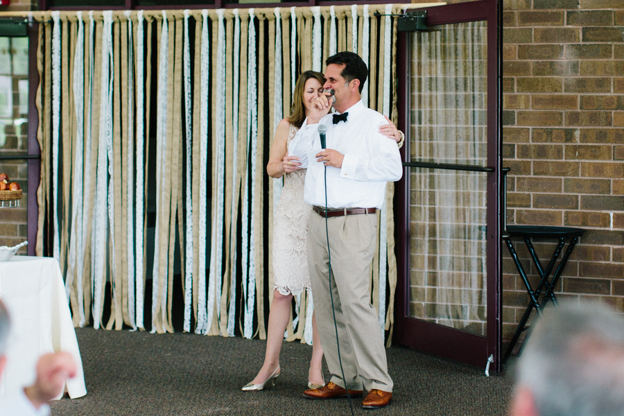 johnson-wedding-31 (1).JPG