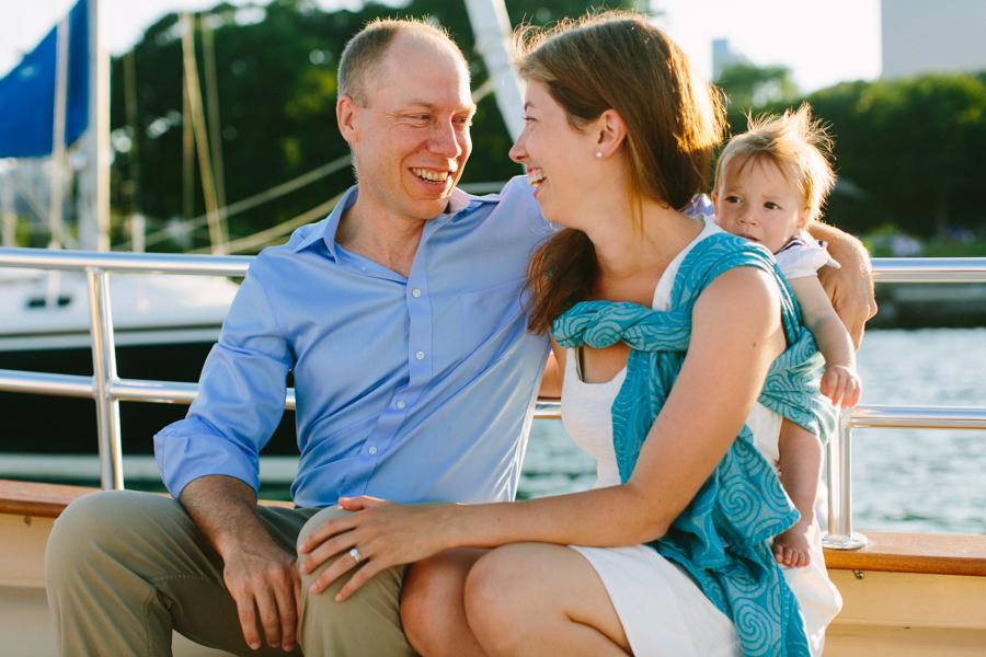2013-Family-071413-Trimmer-Family-129.jpg