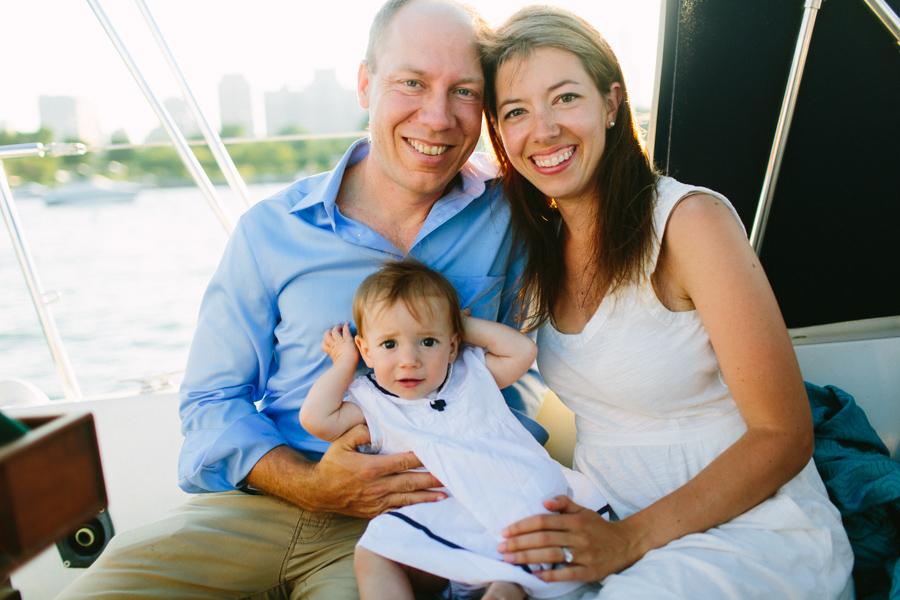 2013-Family-071413-Trimmer-Family-153.jpg