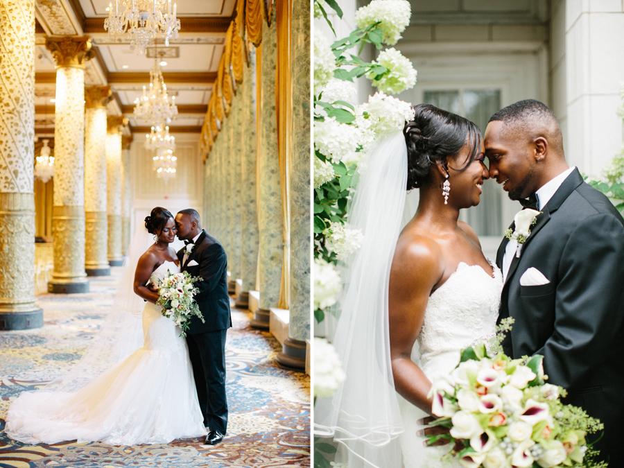 eiland_wedding_01.jpg