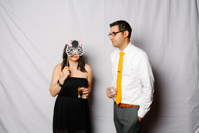2013-photobooth-1791.jpg