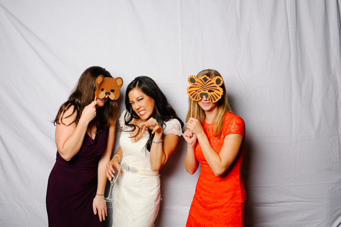 2013-photobooth-1567.jpg