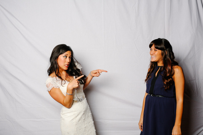 2013-photobooth-1518.jpg
