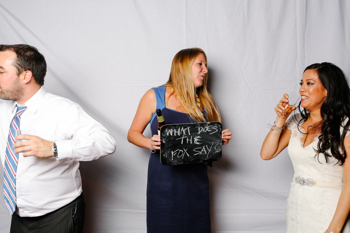 2013-photobooth-1507.jpg