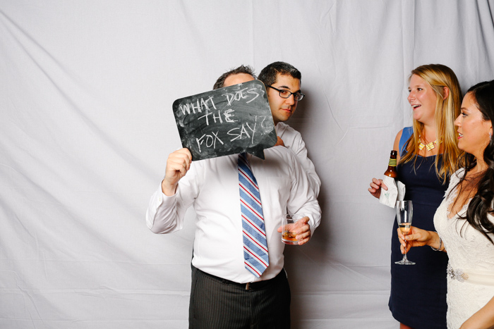 2013-photobooth-1510.jpg