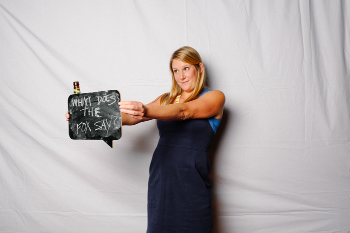 2013-photobooth-1504.jpg