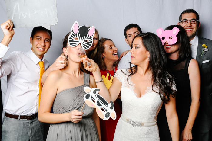 2013-photobooth-1471.jpg
