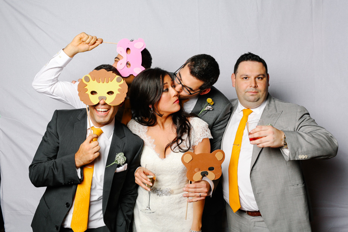 2013-photobooth-1456.jpg