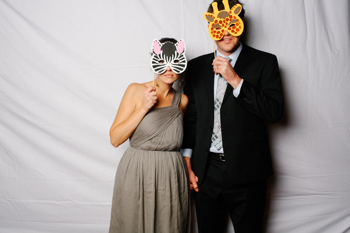 2013-photobooth-1415.jpg