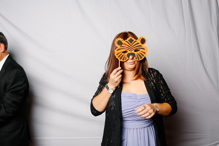 2013-photobooth-1404.jpg