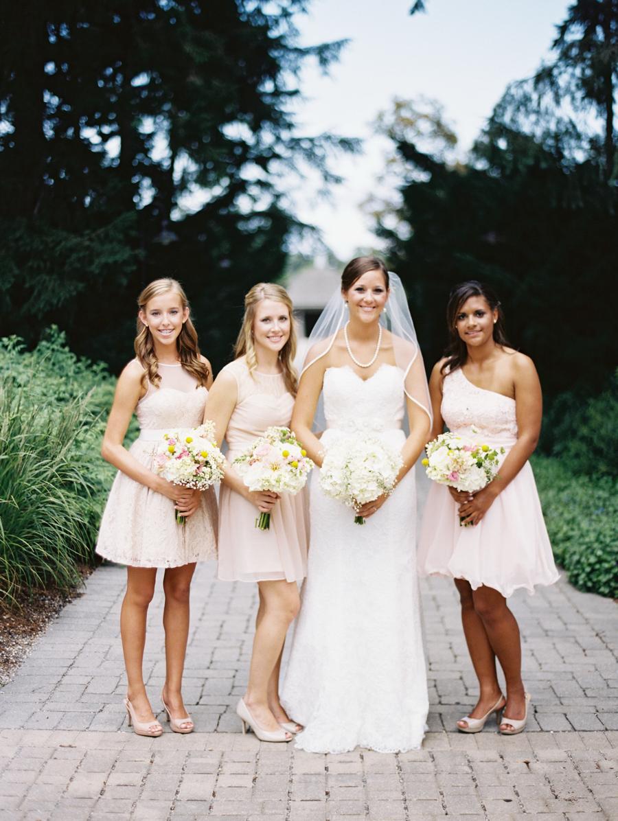 jolly_wedding_morton_arboretum-08.JPG