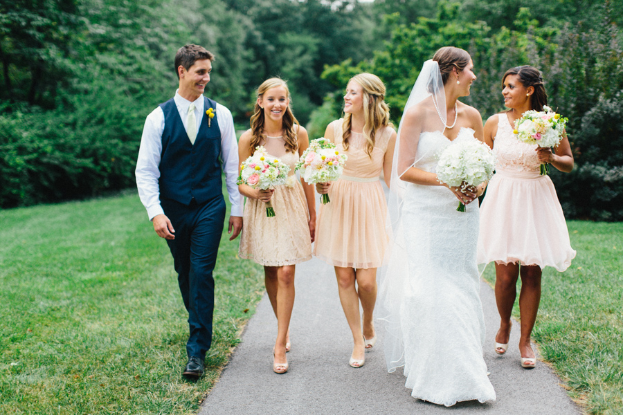 jolly_wedding_morton_arboretum-10.JPG
