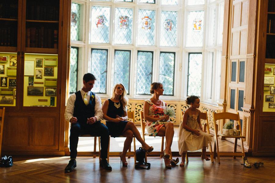 jolly_wedding_morton_arboretum-11.JPG