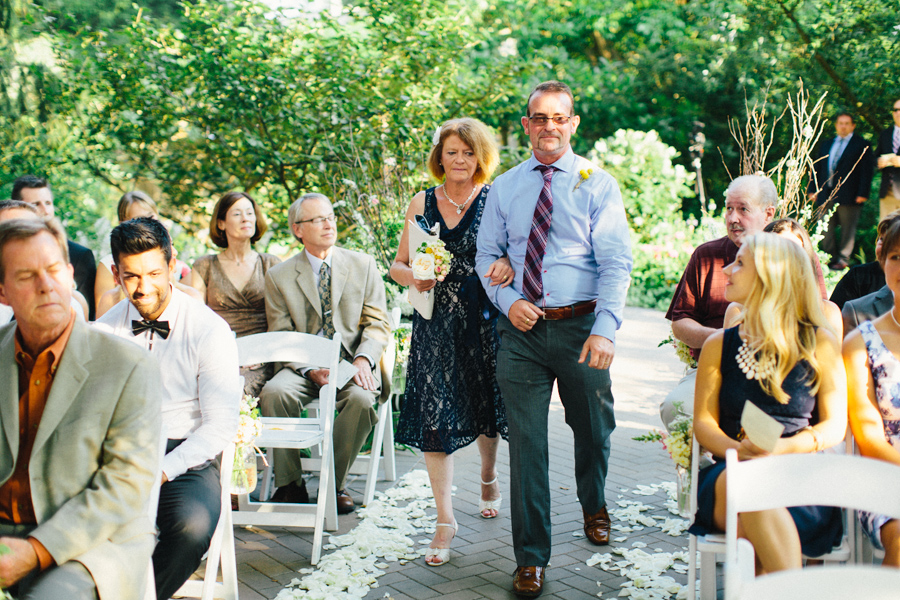 jolly_wedding_morton_arboretum-20.JPG