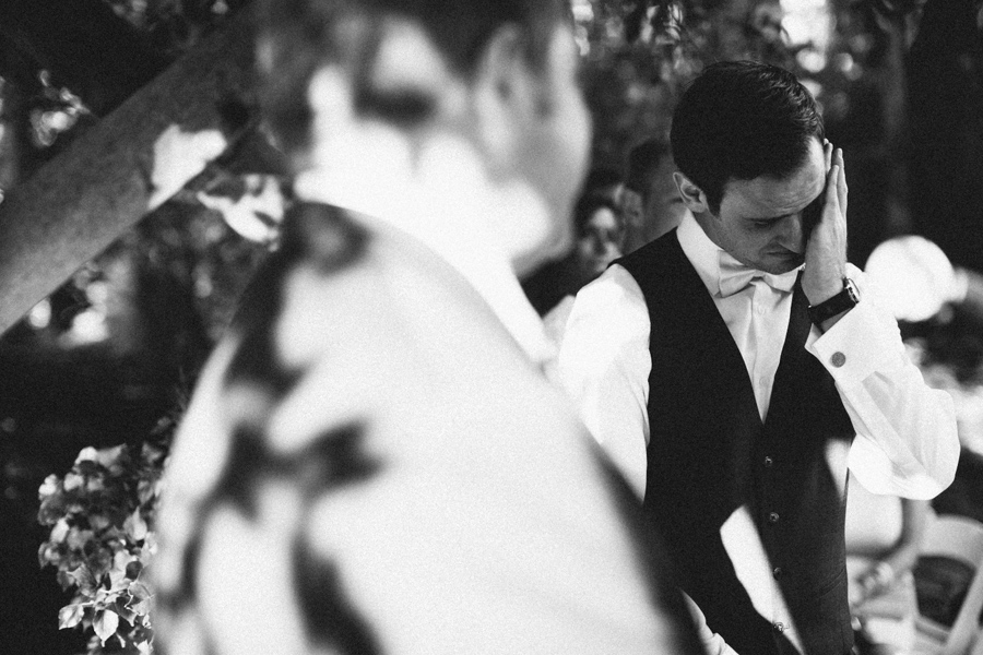 jolly_wedding_morton_arboretum-24.JPG