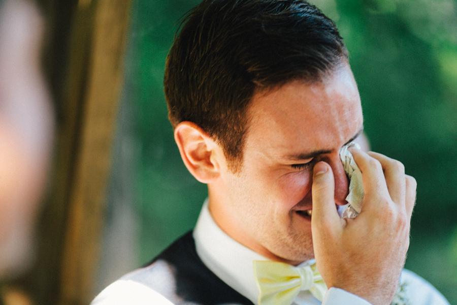 jolly_wedding_morton_arboretum-26.JPG