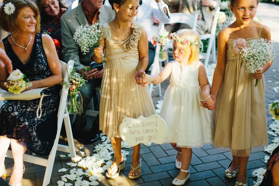 jolly_wedding_morton_arboretum-25.JPG
