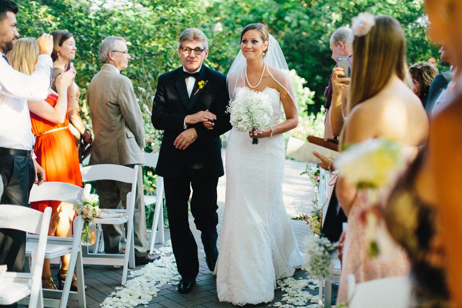 jolly_wedding_morton_arboretum-27.JPG