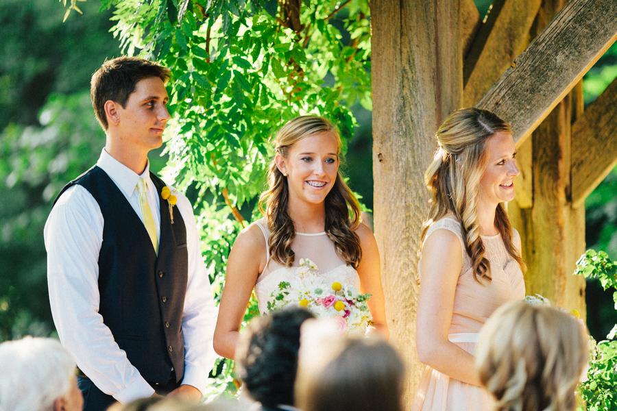 jolly_wedding_morton_arboretum-29.JPG