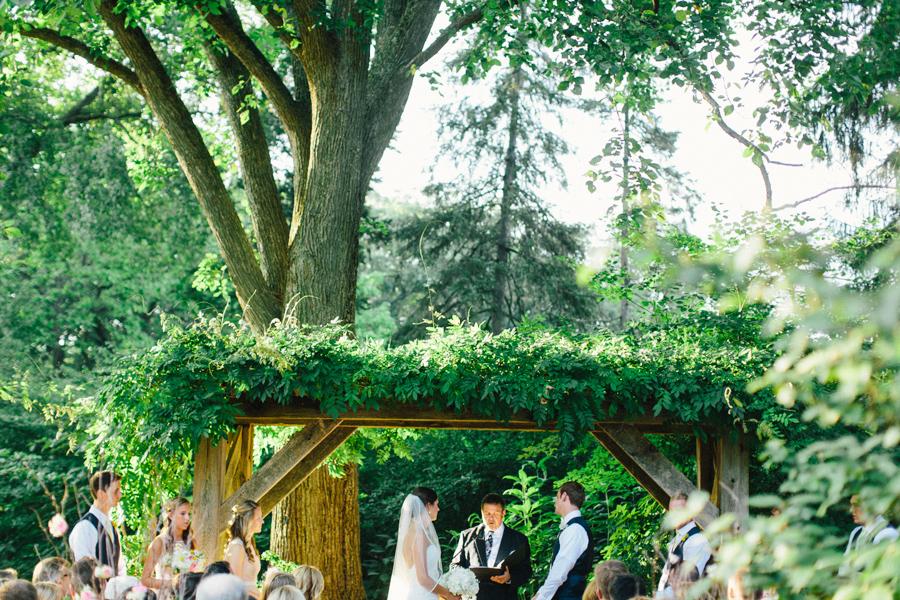 jolly_wedding_morton_arboretum-30.JPG