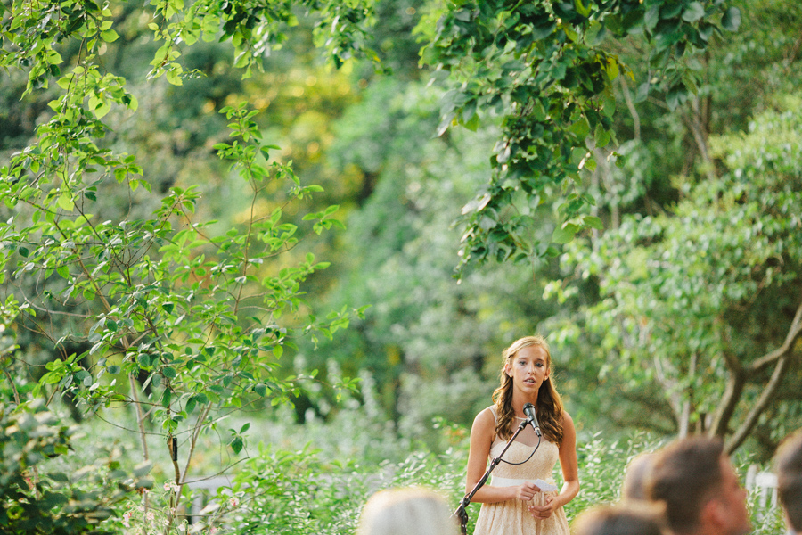 jolly_wedding_morton_arboretum-34.JPG