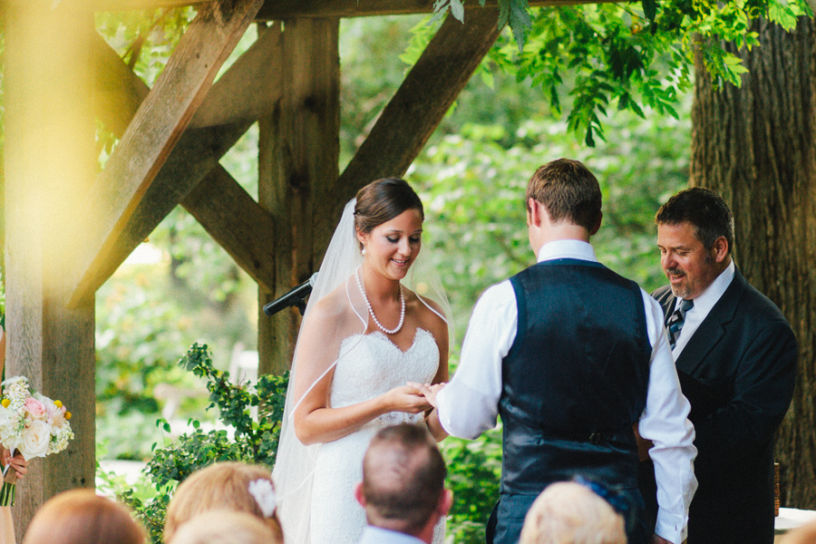 jolly_wedding_morton_arboretum-36.JPG