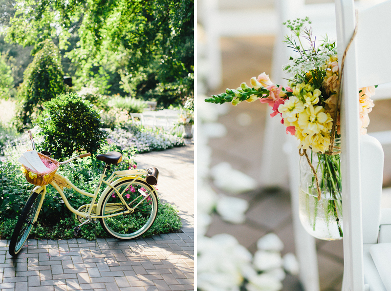 jolly_wedding_morton_arboretum-63.JPG