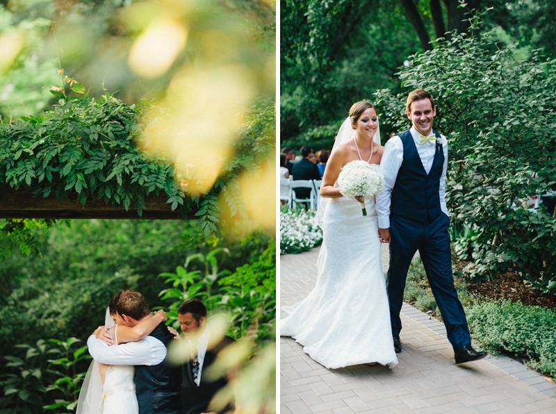 jolly_wedding_morton_arboretum-64.JPG