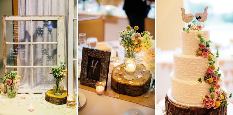 jolly_wedding_morton_arboretum-67.JPG