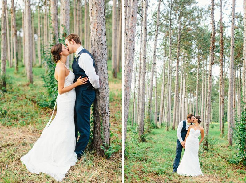 jolly_wedding_morton_arboretum-65.JPG