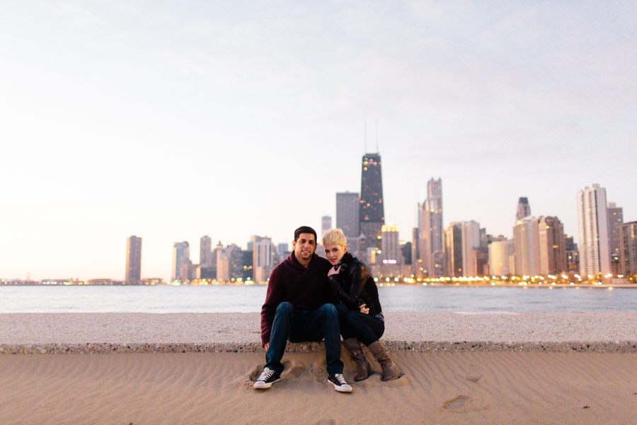 2013-Engagement-111013-Birgit-Johnny-135.jpg