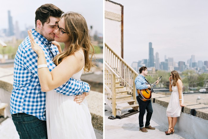 sam_taylor_chicago_engagement-_0002.jpg