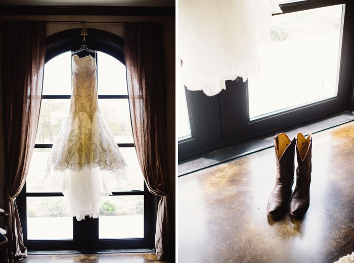 austin_texas_wedding-_0003.jpg