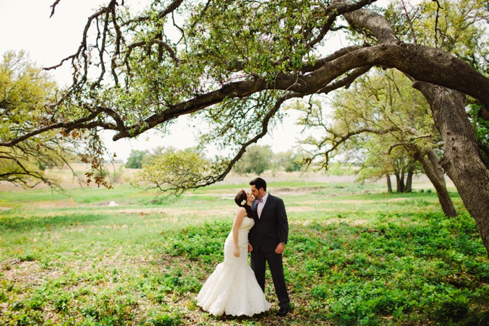 austin_texas_wedding-_0016.jpg