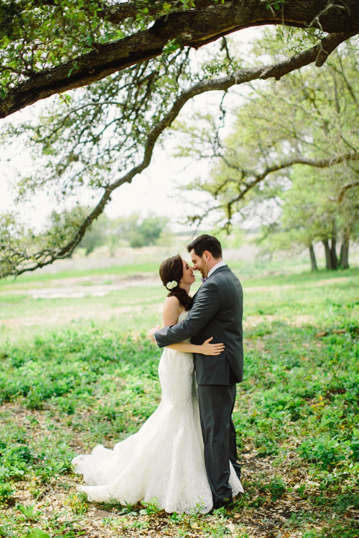 austin_texas_wedding-_0017.jpg