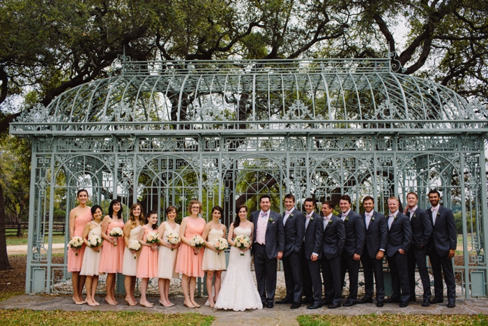 austin_texas_wedding-_0023.jpg