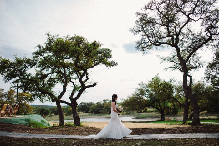 austin_texas_wedding-_0027.jpg