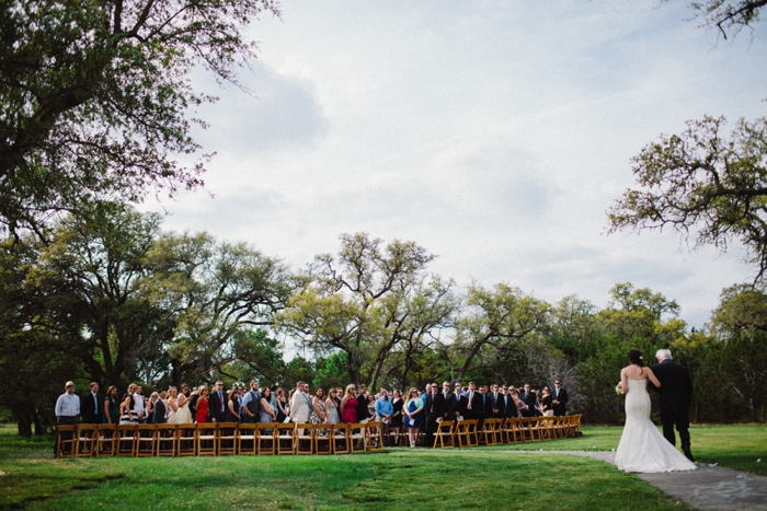 austin_texas_wedding-_0028.jpg