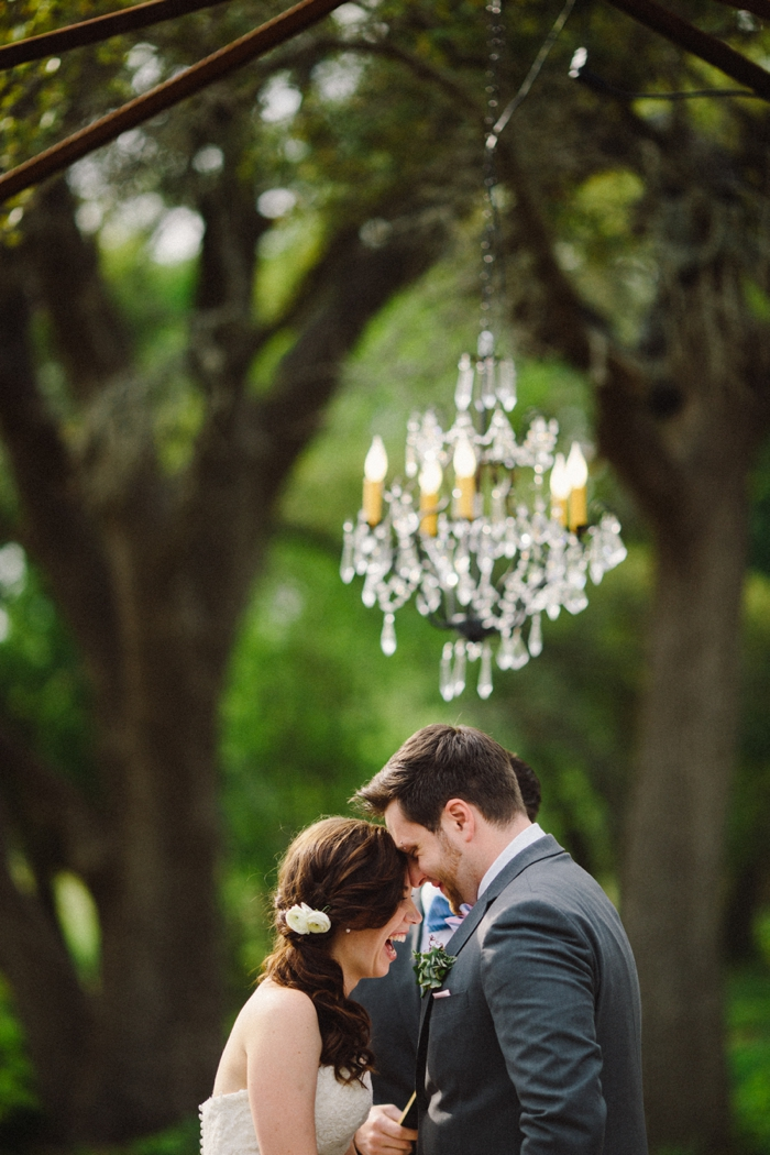 austin_texas_wedding-_0030.jpg