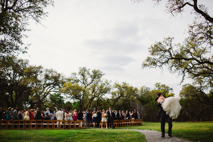 austin_texas_wedding-_0032.jpg