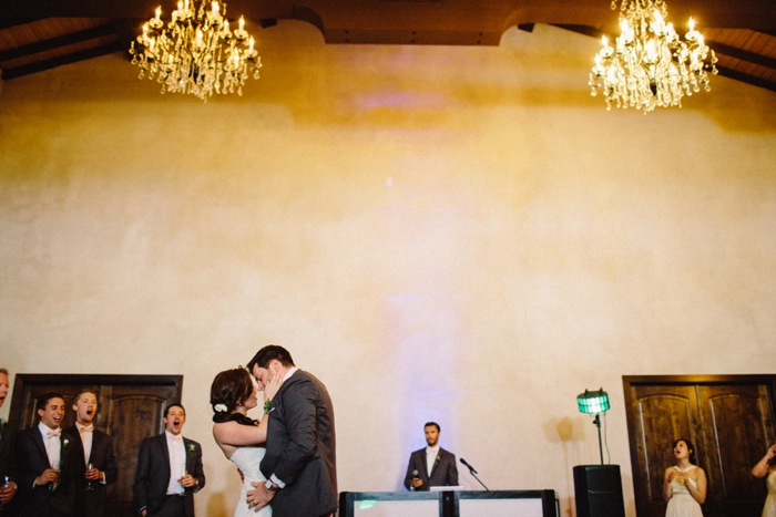 austin_texas_wedding-_0036.jpg