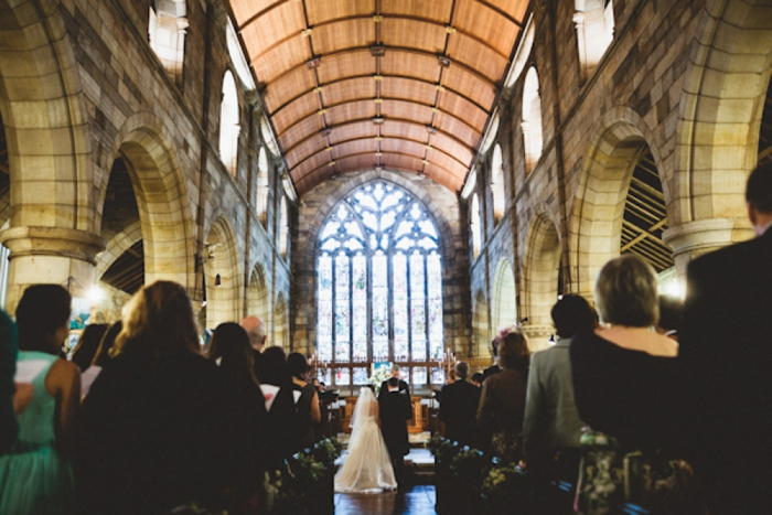scotland_wedding-_0011.jpg