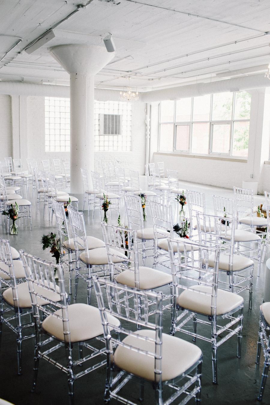 2014-Wedding-062114-Nicole-Brandon-0050-Edit.jpg