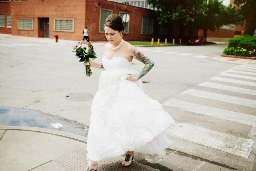 2014-Wedding-062114-Nicole-Brandon-0124-Edit.jpg