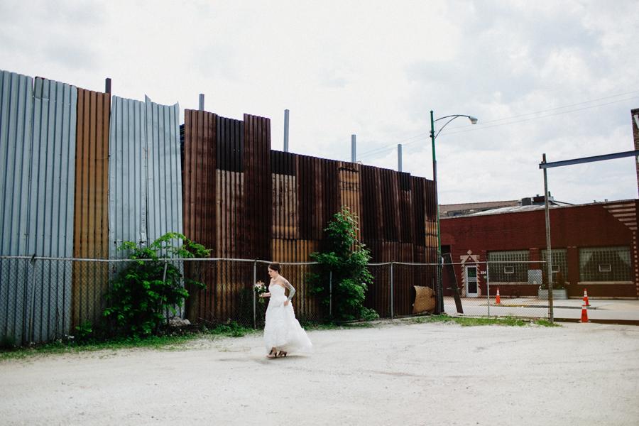 2014-Wedding-062114-Nicole-Brandon-0126-Edit.jpg