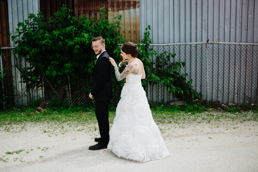 2014-Wedding-062114-Nicole-Brandon-0130-Edit.jpg