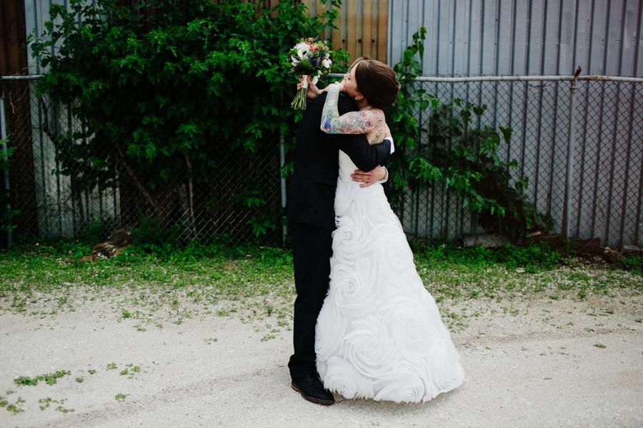 2014-Wedding-062114-Nicole-Brandon-0134-Edit.jpg