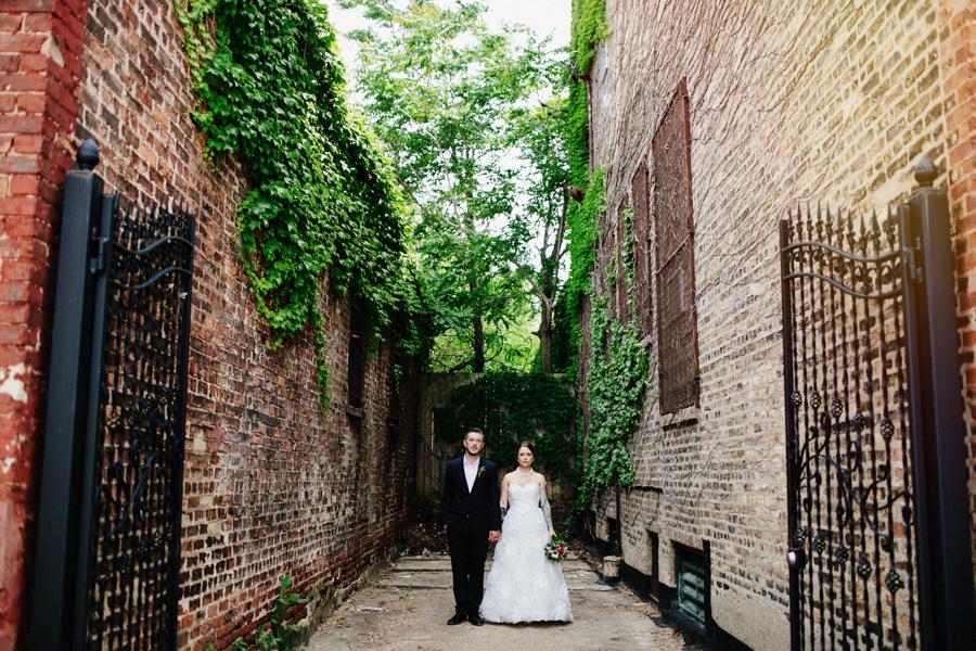 2014-Wedding-062114-Nicole-Brandon-0183-Edit.jpg